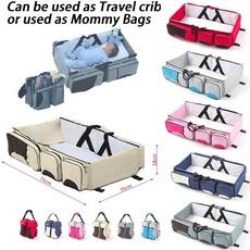 babysleepingbag, Fashion, Tote Bag, Travel