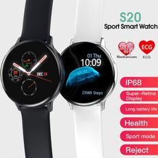 Heart, sports watch, Samsung, ecgwatch