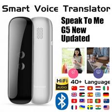 intelligentinstanttranslator, translator, Machine, portableaccuratetranslator