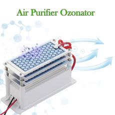 ozonatorairpurifier, Healthy, airozonator, ozonmachine