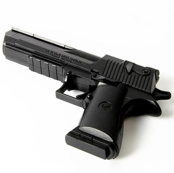Toy, pistolt, toygun, outdoorfunampsport