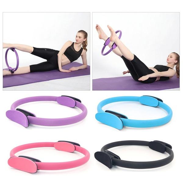 Yoga, Jewelry, Beauty, Fitness