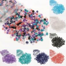 Mini, beadsandstring, Jewelry, beadsandstringforkid