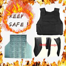 Vest, tacticalvest, bulletproofvest, Armor
