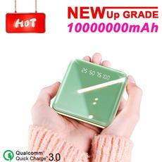 Battery Pack, Capacity, solarlightsoutdoor, Waterproof