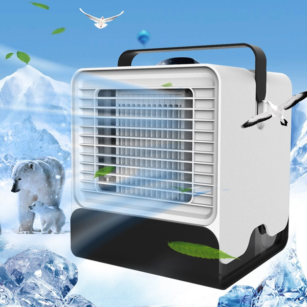 Home & Kitchen, airconditioningfan, aircooler, Office