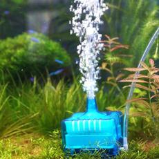 Filter, fishaquarium, Tank, Mini