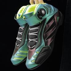 leather, motoboot, Sports Shoes, training shoes