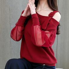blouse, strapless, Fashion, Shirt