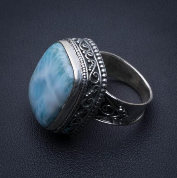 Antique, Blues, Turquoise, Jewelry