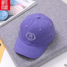 Newsboy Caps, sports cap, Fashion, snapback cap