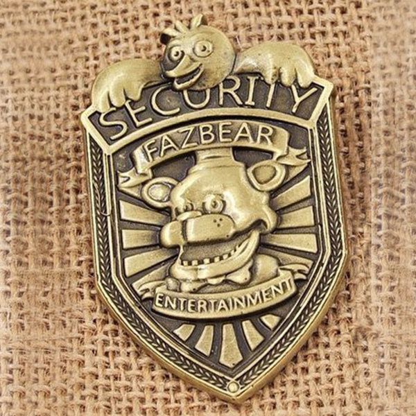 Jewelry, Pins, hairpinsairportsecurity, brooch