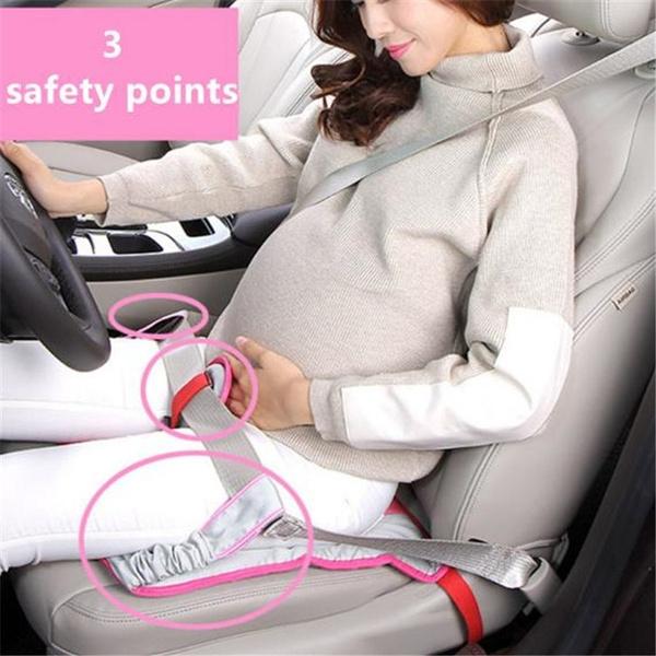 childcareproduct, Fashion, safetyseatbelt, Cars