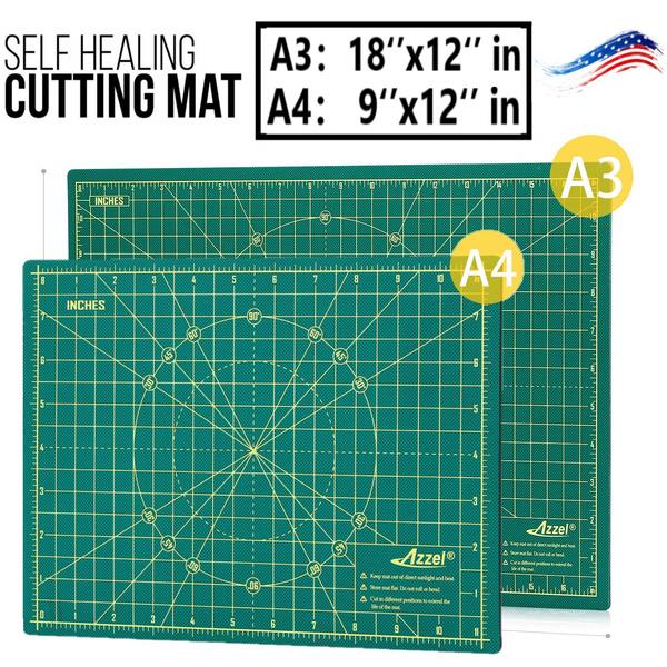 a4cuttingmat, Mats, cuttingmat, Sewing