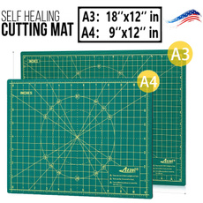 a4cuttingmat, Mats, cuttingmat, Sewing