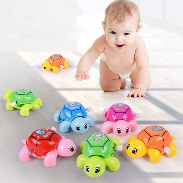 clockworktortoise, Toy, educationalkidstoy, infanttoy