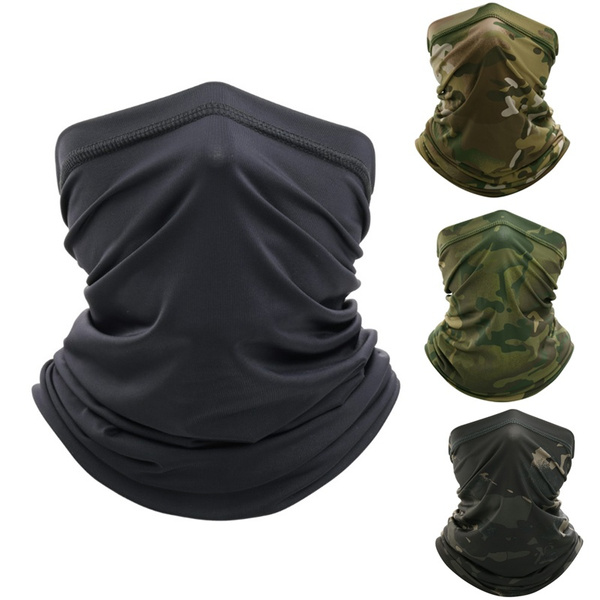 magicscarf, Outdoor, Cycling, scaveswrap