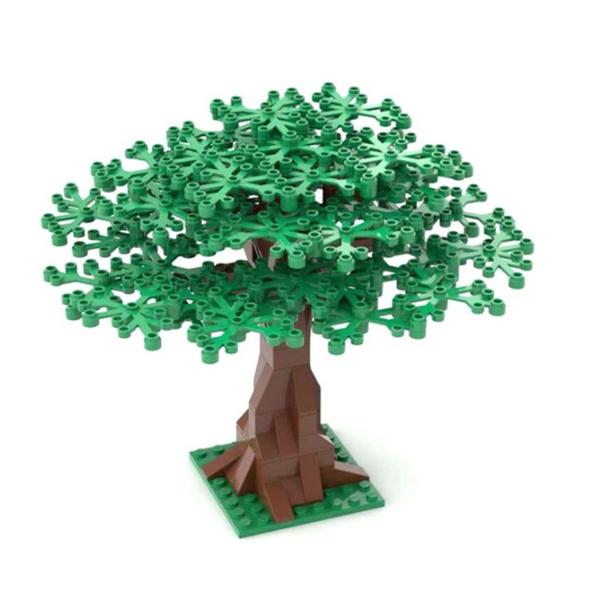 Mini, Toy, miniaturemodeltree, Lego