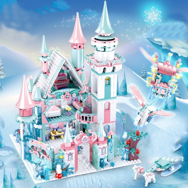 Toy, toyforgirl, dreamcastle, Gifts