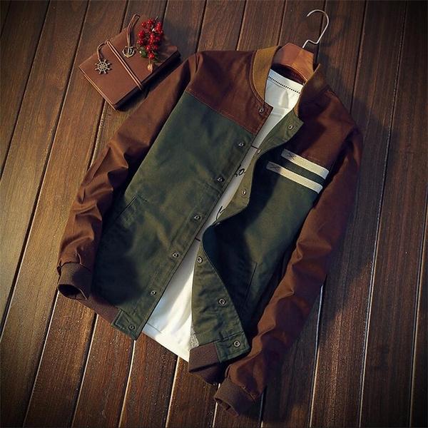 Fashion, arde, menswear, Coat