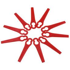frta20a1grasstrimmer, Trimmer, Blade, florabestplasticcutterblade