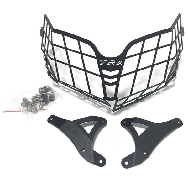 motorcycleaccessorie, motorcycleheadlightgrille, headlightcover, 502motopartsmotorcycleaccessorie