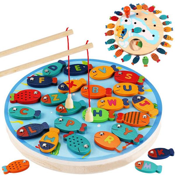 preschooltoy, Toy, montessoritoy, Wooden