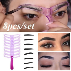 Beauty Makeup, eyebrowshaping, Belleza, eyebrowmakeup