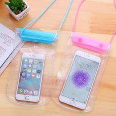 waterproof bag, mobilephonebag, Bags, Mobile