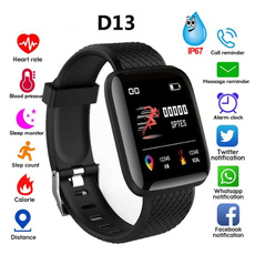 portable, fashion watches, Watch, Fitness