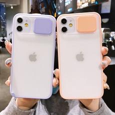 case, Simple, Iphone 4, iphone 5