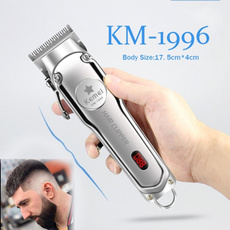 electrichairtrimmer, fathersdaygift, Rechargeable, shaverrazor