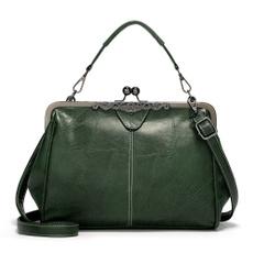 women's shoulder bags, Fashion women's handbags, New arrival, Totes