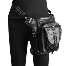 Shoulder Bags, Fashion Accessory, Fashion, leather