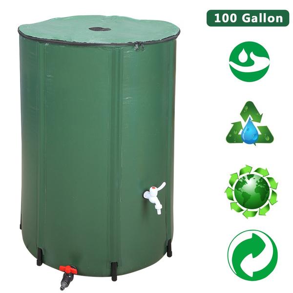 waterstorage, Watering Equipment, environmental protection, Tank