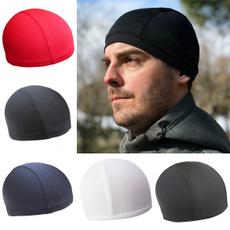mountainbikehelmet, Cycling, motorcycle helmet, Hats