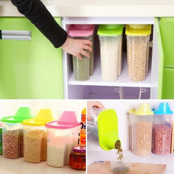 Box, sealedbox, foodstoragecontainer, ppstoragebox