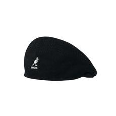 formalhat, headwear, basincap, Cap