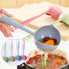 Home & Kitchen, Kitchen & Dining, Home & Living, Cooking
