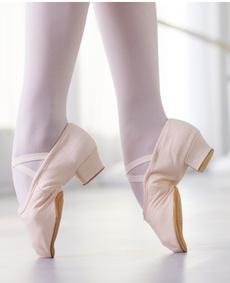 clothbellyshoesforladie, Ballet, yogashoesforladie, Yoga