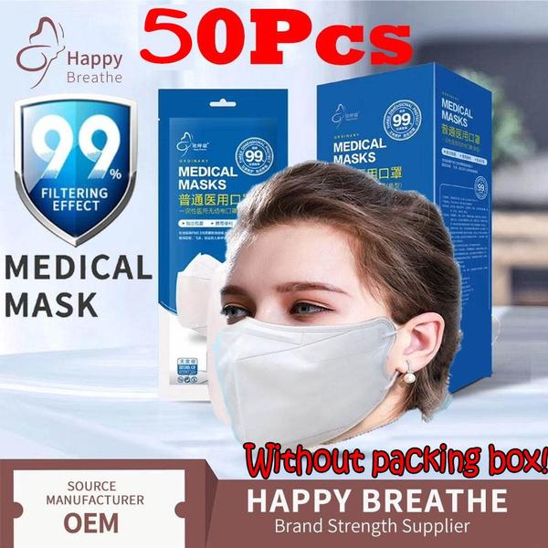 businessampindustrial, mouthmask, surgicalmask, safetymask