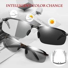 drivingglasse, Fashion, womenglasse, Sunglasses