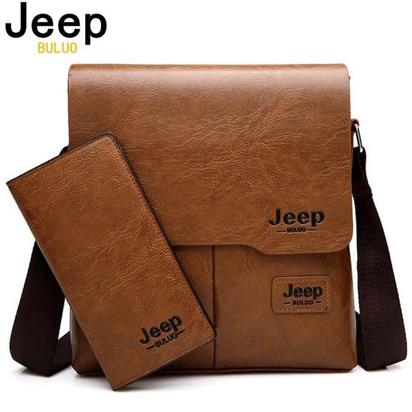 Shoulder Bags, retrohandbag, bagswallet, Totes