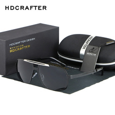 cool sunglasses, Cycling, Gifts For Men, Driving