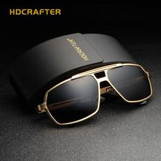 cool sunglasses, Sunglasses, Driving, rectangularsunglasse
