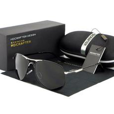 Aviator Sunglasses, sunglassesformenaviator, Outdoor, Fashion