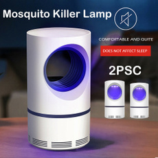 mosquitorepellenttool, nightlightlamp, usb, mosquitorepellent
