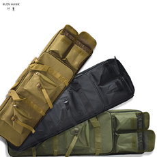 case, Bags, Military, outdoor backpack