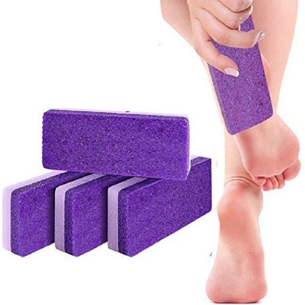 Manicure & Pedicure, Beauty, Foot Care, Pedicure Tools