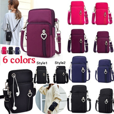 case, Fashion, women purse, keycase